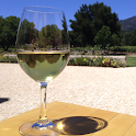 Sonoma County Winery: Tablets