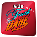 Kids Truth and Dare icon