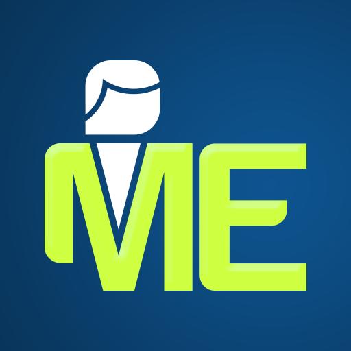ME - Call Design