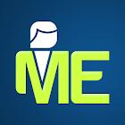 ME - Call Design icon