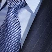Tie Knots Guide