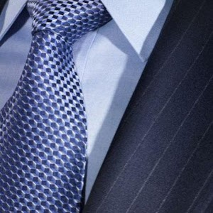 Tie Knots Guide 書籍 App LOGO-硬是要APP