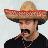 Spanish Swear Words Soundboard icon