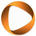 OnLive Viewer logo