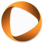 OnLive Viewer icon
