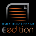 Carroll Daily Times Herald icon