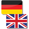App German - English offline dict. APK for Kindle