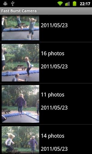 المتتالي Fast Burst Camera v4.4.1,بوابة 2013 4-fsWmC4sGml73-wJ-gV