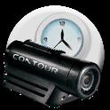 Contour Timesync OTG icon