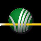 Agrisalon icon