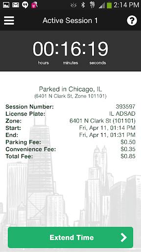 玩免費遊戲APP|下載ParkChicago app不用錢|硬是要APP