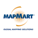 MapMart Mobile icon