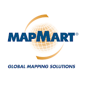 MapMart Mobile