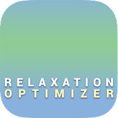 RELAXATION OPTIMIZER