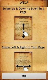 Novena - Perpetual Help - screenshot thumbnail