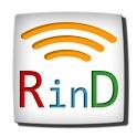 Radio inDroid icon