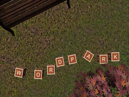 Wordpark