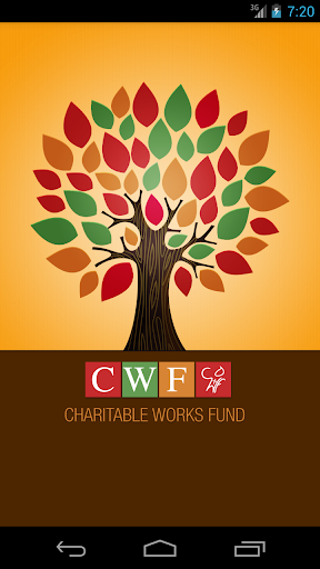 Charitable Works Fund