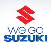 WeGo Suzuki