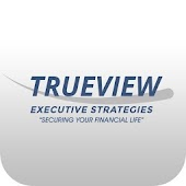 TrueView Executive Strategies