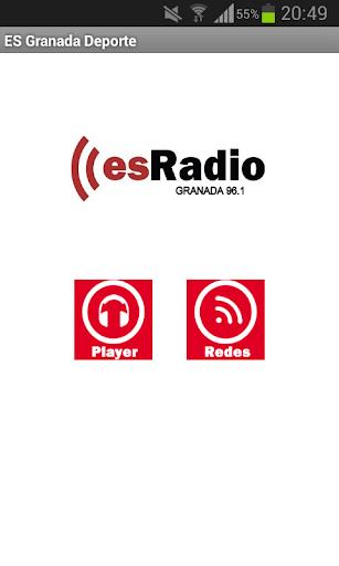 ES Granada
