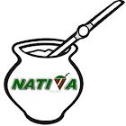 Rádio Nativa FM Santa Maria/RS icon