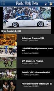 Guam PDN - screenshot thumbnail