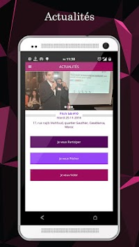 download pitchlab for android