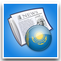 Kazakhstan News icon