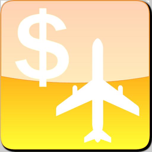 トラベル計算機 SimpleTravelCalculator 旅遊 App LOGO-硬是要APP