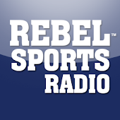 Rebel Sports Radio