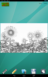 Pencil Sketch Screenshot 9