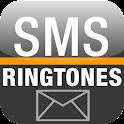 Sms Ringtones 2014