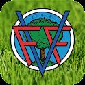 Federación Vizcaína de Fútbol icon
