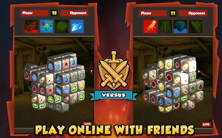 Hero Forge Screenshot 5