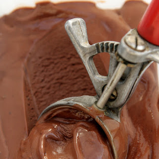 Chocolate Ice Cream With Evaporated Milk Recipes.