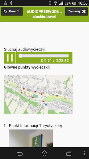 GLIWICE 1