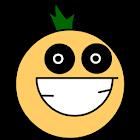 Save Mampfie icon