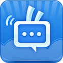 Fillip chat logo