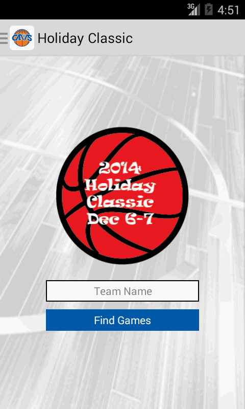 Southern California CAVS - Android Apps on Google Play