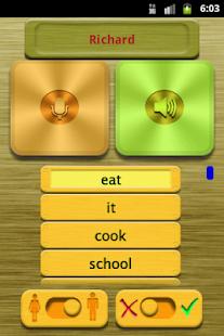 玩免費教育APP 下載English Pronunciation Duel app不用錢 硬是要APP