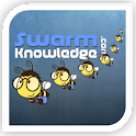 Swarm Knowledge logo