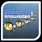 Swarm Knowledge