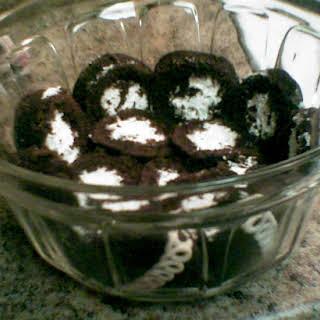 Celebrate Hostess with a Trifle.