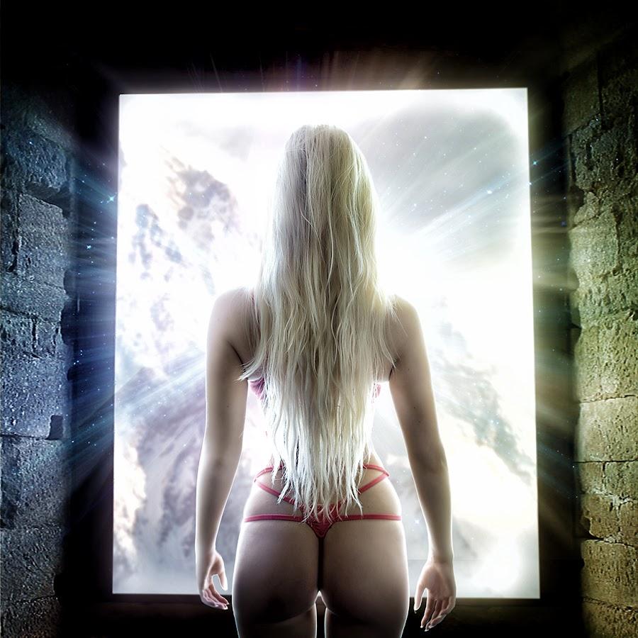 Venus by Bang Munce - Digital Art People (  )