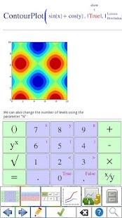 MathSys calculator shell-Alpha- screenshot thumbnail