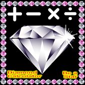 Diamond Calculator + HD