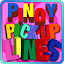Pinoy PickUp Lines 2.7 APK for Android