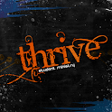 Thrive Student Ministry icon