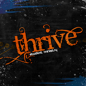 Thrive Student Ministry